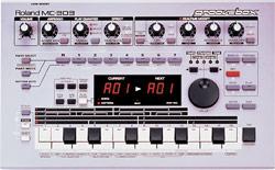 MC-303
