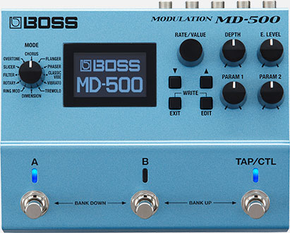 MD-500