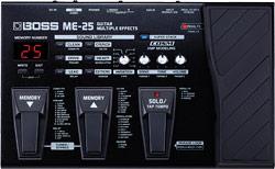 ME-25