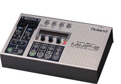 MMP-2