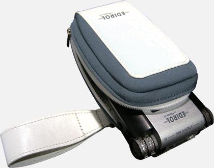 OP-R09P