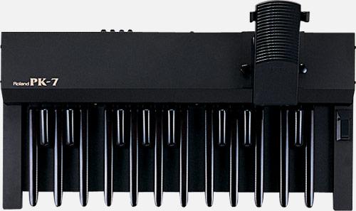 PK-7A