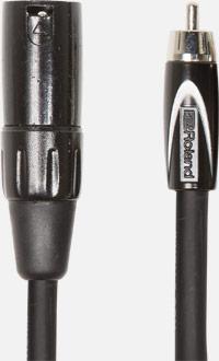 RCC-5-RCXM