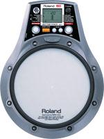 RMP-5