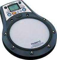 RMP-3