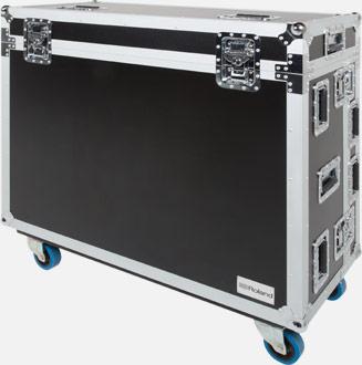RRC-M5000