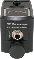 RT-10K/S/T