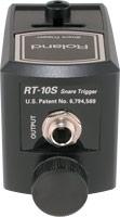 RT-10S