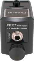 RT-10T
