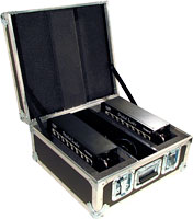 S-1608 System Road Case
