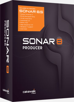 roland sonar 8 5 producer cakewalk production software rh tr roland com cakewalk sonar platinum user manual cakewalk bandlab user manual