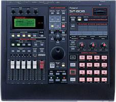 SP-808