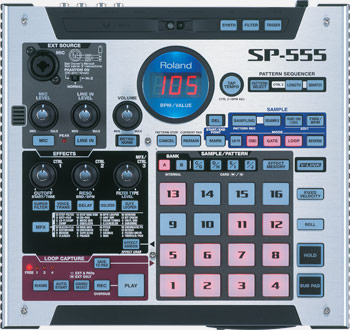 SP-555