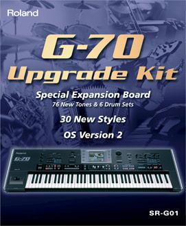 SR-G01