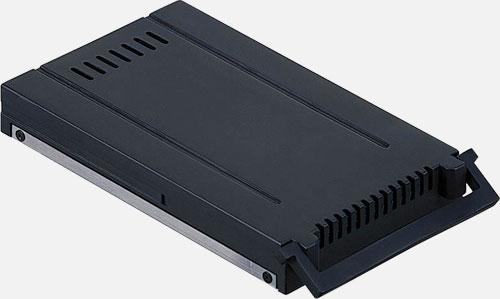 SSD-128GB