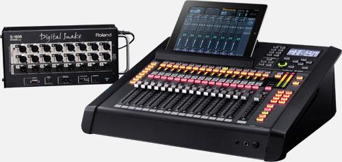 M200i-EXP