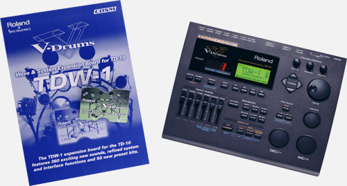 roland fa how to delete user sounds