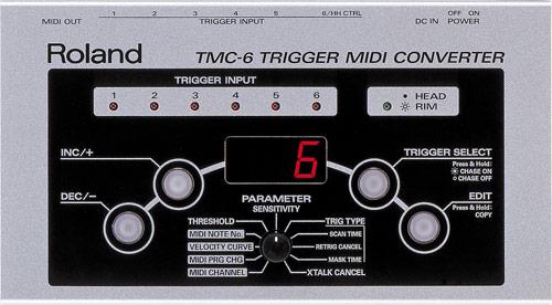TMC-6