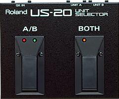 US-20
