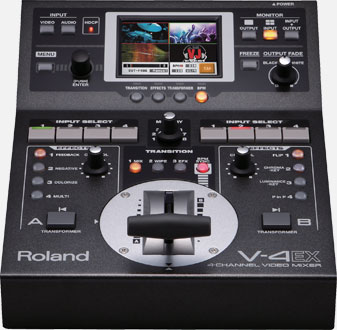 V-4EX