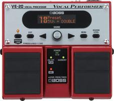 VE-20