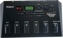 VG-8EX