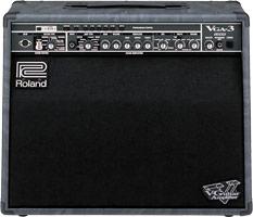VGA-3
