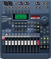 VM-3100Pro