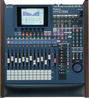 VM-C7100