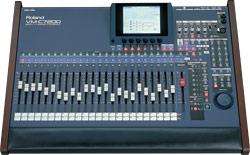 VM-C7200
