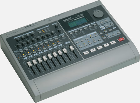 VS-880
