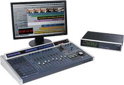 SONAR V-Studio 700 REAC Edition