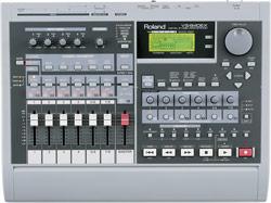 VS-840EX