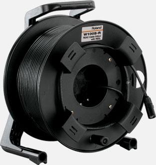 W100S-R