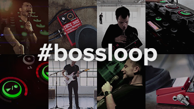 featured-content:#bossloop