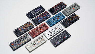 featured-content:Roland Boutique