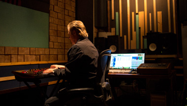 featured-content:JD-XA Depth of Sound Designing