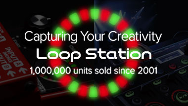 featured-content:Loop Station