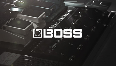 featured-product:BOSS New Products 2015
