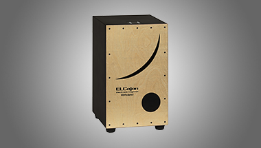 featured-product:ELCajon EC-10