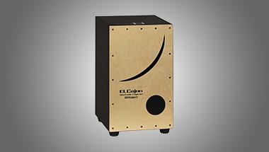 featured-product:ELCajon EC-10