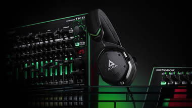 featured-product:M-100 AIRA