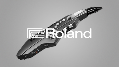 featured-product:Produk Baru Roland