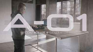 featured-video:A-01