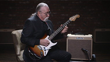 "featured-video:Blues Cube Hot featuring  Jeff ""Skunk"" Baxter"