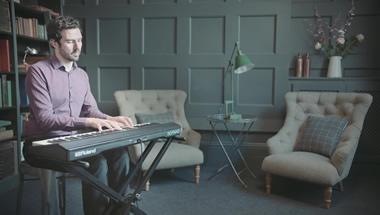 featured-video:GO:PIANO — Kaliteli Bir Piyano ile Dilediğiniz Yerde Çalın!