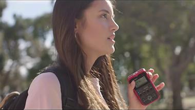 featured-video:R-07 - Dünya Sizin Enstrümanınız!