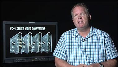 featured-video:VC-1 Series Tutorial