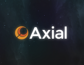 Axial Sound Libraries