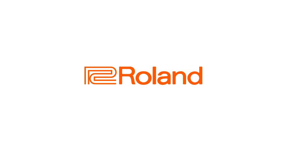 (c) Roland.it